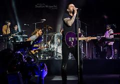 Maroon 5 11/19/2016 #59