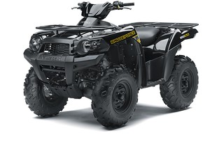 2014-brute-force-650-feature