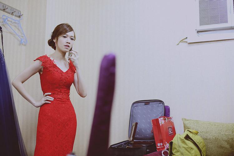 婚禮攝影,推薦,台北,楓樺婚宴會館,底片,風格