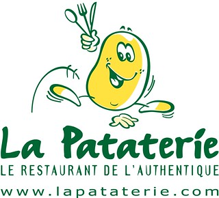 La Pataterie