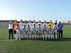 2016-11-19  Juvenil A Preferente  Lomo Blanco 1-1 Union Viera