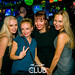 22. October 2016 - 1:18 - Sky Plus @ The Club - Vaarikas
