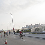 MT_300815_OCBCCycle15_2437-1