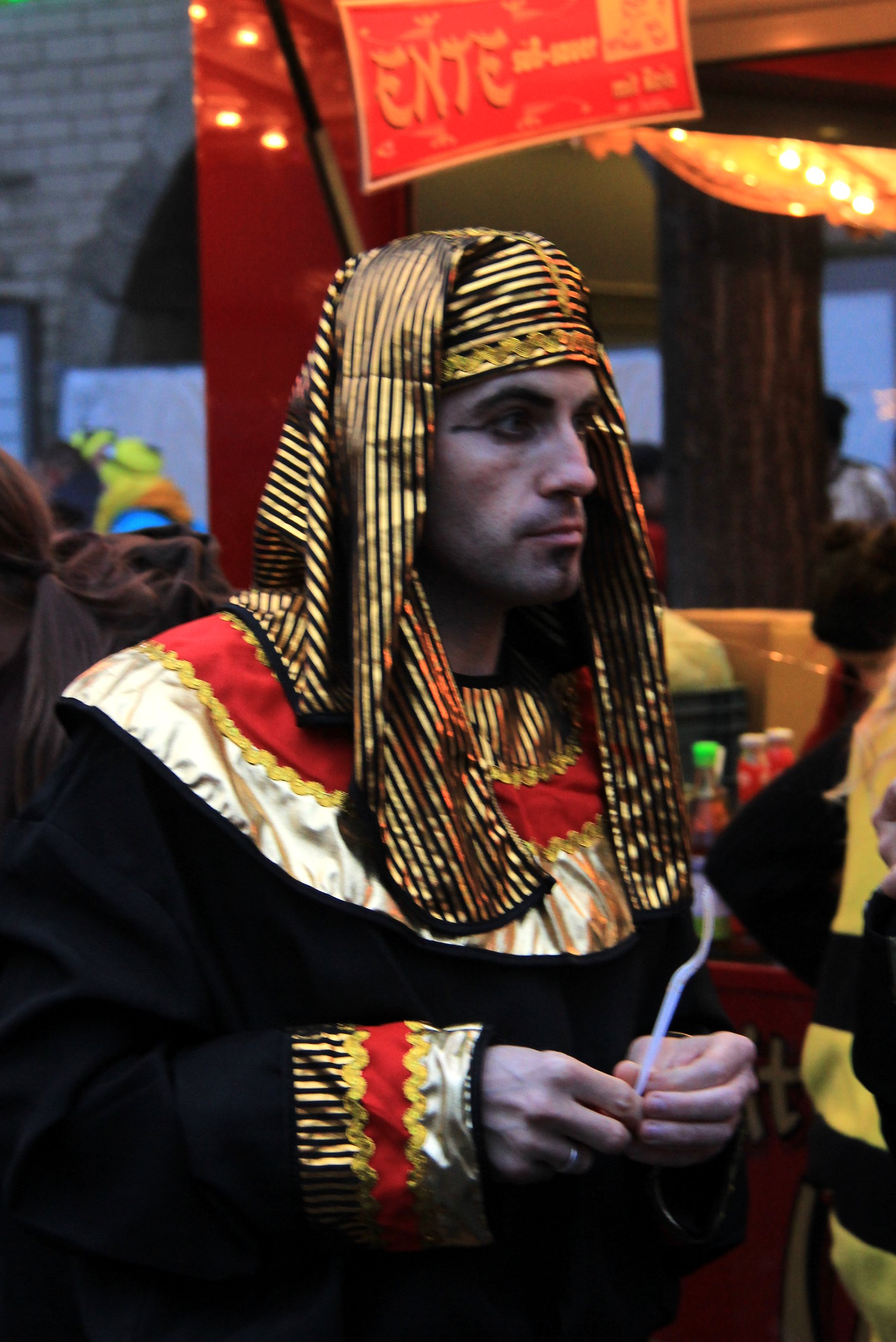 #Germany #Cologne #Travelbloggerindia #Travelblog #Germanytravelblog #Colognetourism #Colognekarnaval