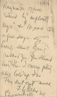 ELDER-robbery postcard rev 8-24-1943