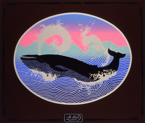 7_TGW_Felice-Regan_The-Whale_1978