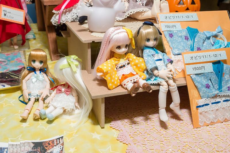 Dollshow44浜松町FINAL-1153-DSC_1146
