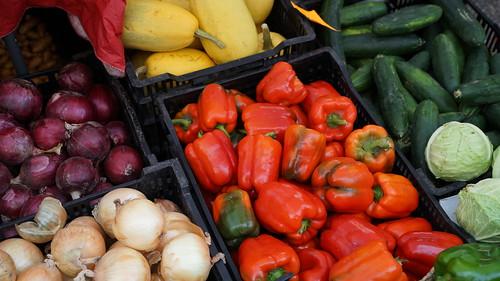 August 29, 2015 Mill City Farmers Market