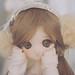 ::: by abenohiya