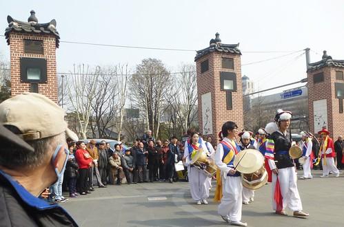 Co-Seoul-Parc-Tapgol (14)