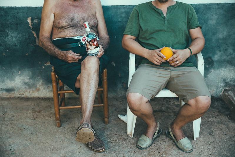 gin-eva-recogida-naranjas-baja-18