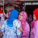 _MG_9089 by Dahari Bin Haji Lisani
