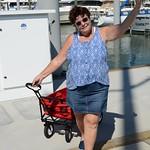 Catfish Fry Cruise 08-29-15