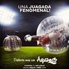 Compra ahora Mas diversión con #aquaorb en www.aqua-orb.com  #inflables #inflablesacuaticos #futbol #soccer #zorbing #acuatico #diversion #funny #negocio #eventos #fsl #follow #dailypic #fun #follow #like4like #funny #amazing #Style #instagood #smile @jam