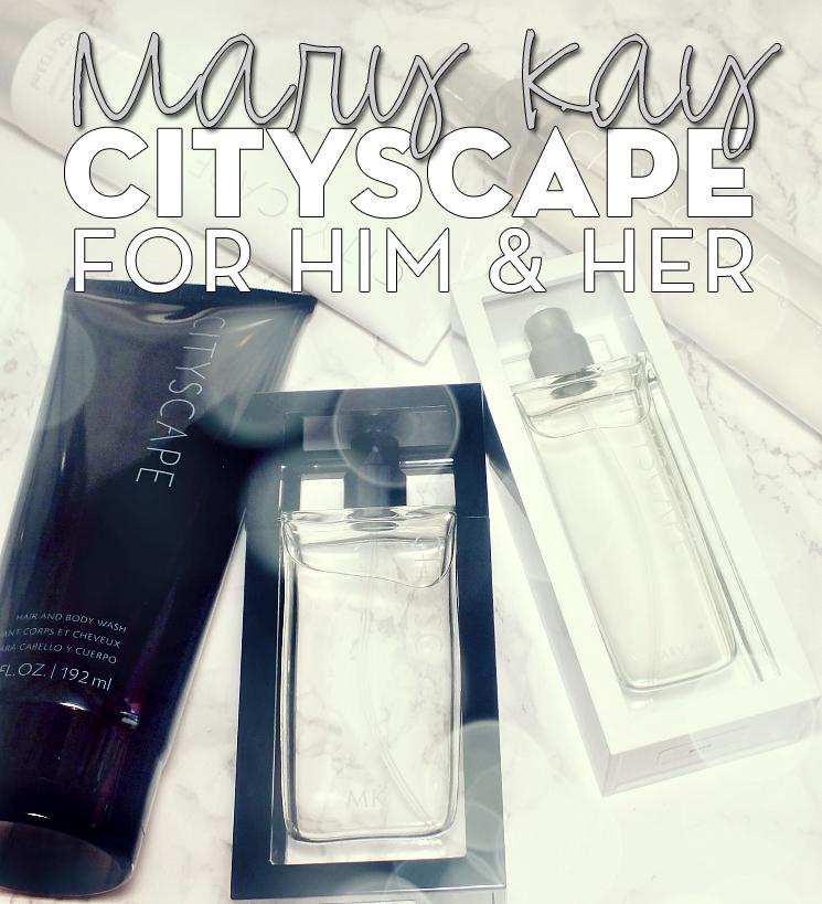 mary kay cityscape (1)