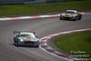FIA WEC Nurburgring-03414 by WWW.RACEPHOTOGRAPHY.NET