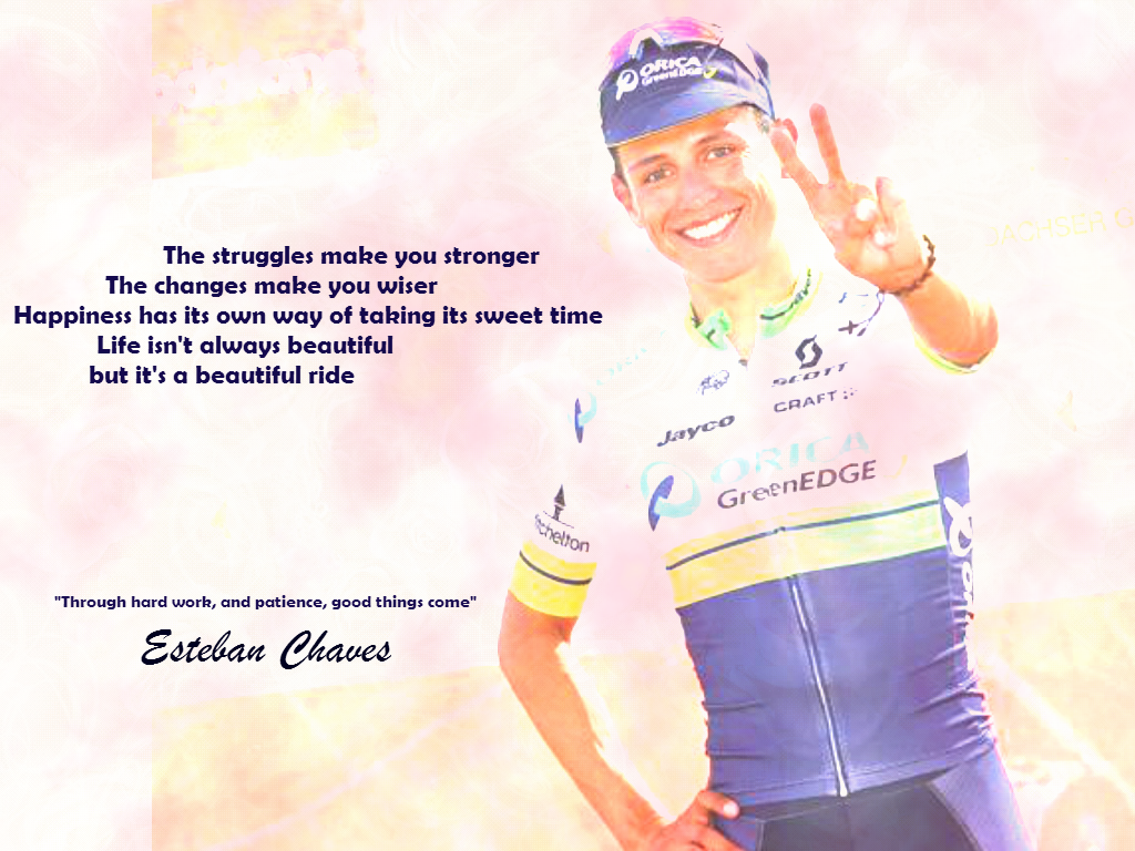 Wallpaper Quote Chaves LV2015