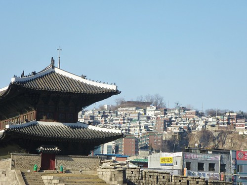 Co-Seoul 2-Mur (6)