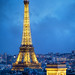 Famous icons by A.G. Photographe