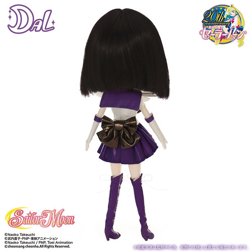 sailorsaturn4