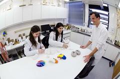 Laboratório de Anatomia - Rafael Casagrande-9770