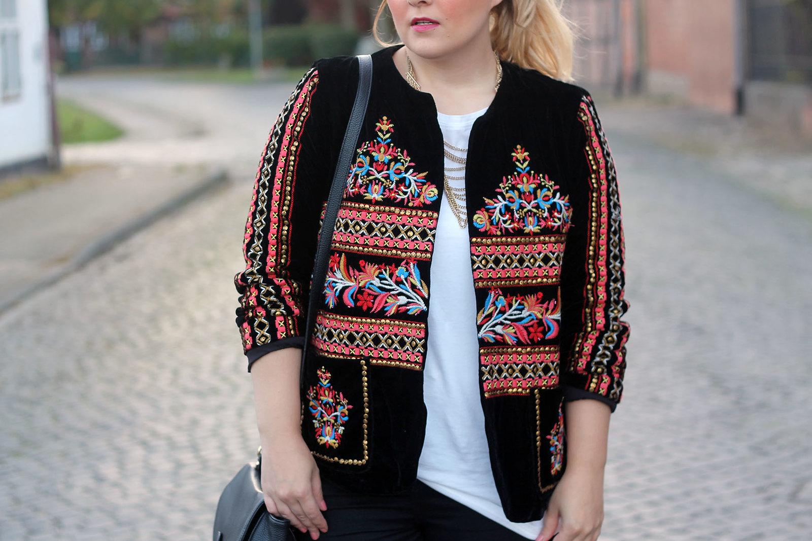 boho-jacke-style-trend-zara-fashionblog-modeblog