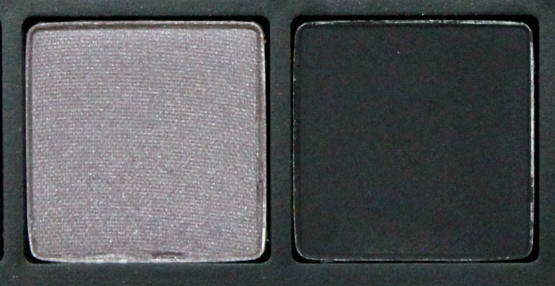 Smashbox double exposure palette9