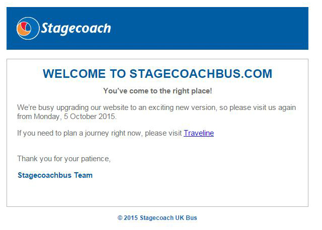 Stagecoach Bus.jpg
