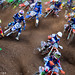 Maggiora Red Bull MXSuperChampions 2015 by beppeverge