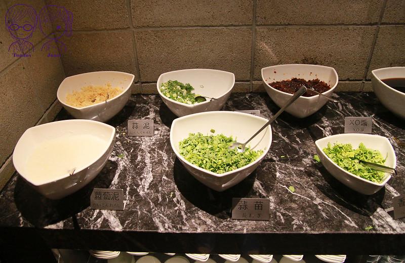 8 辛殿麻辣鍋 醬料