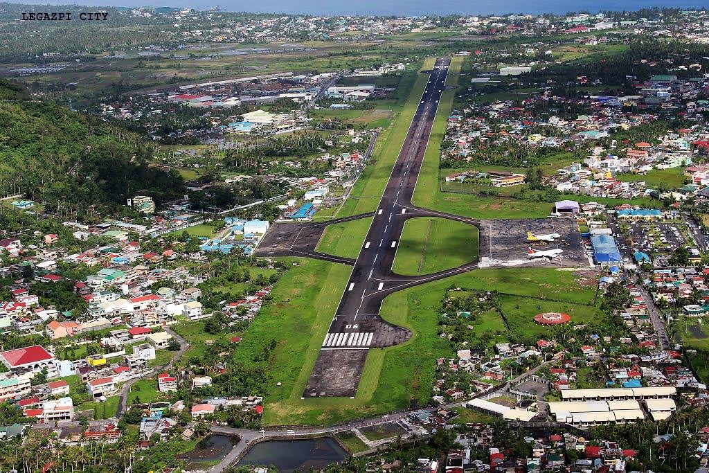 legazpi_airport