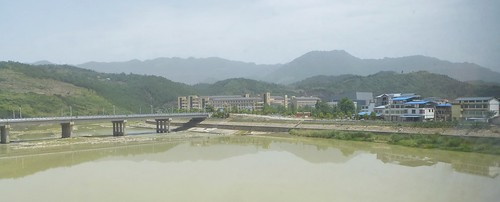 CH-Chengdu-Xian-train (22)