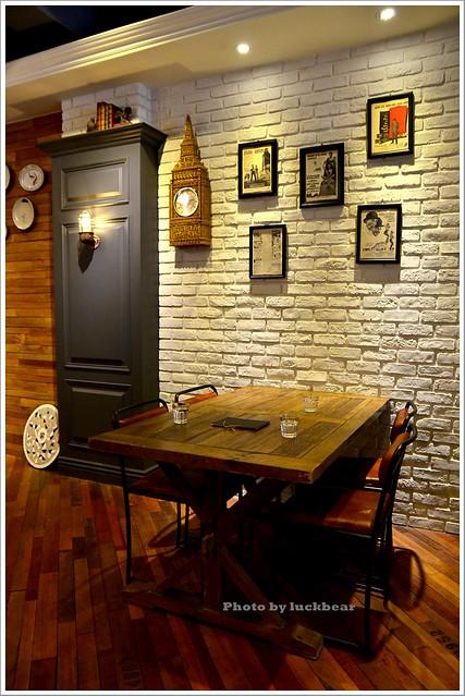 蘇澳咖啡店-Link88003-DSC_3204