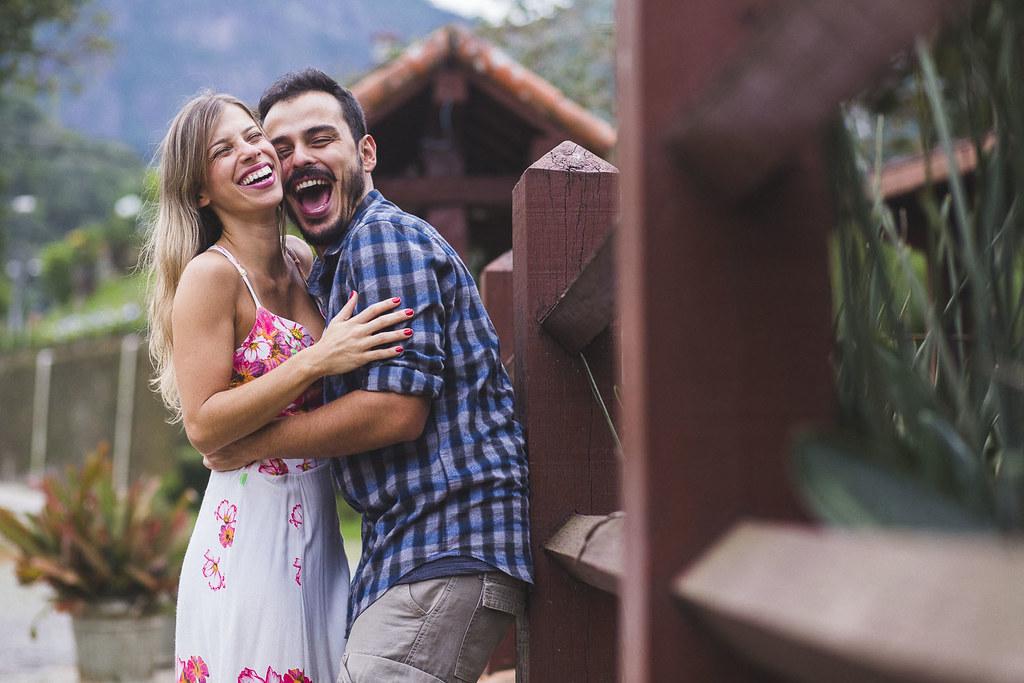 59_Ensaio_Marcela+Rafael