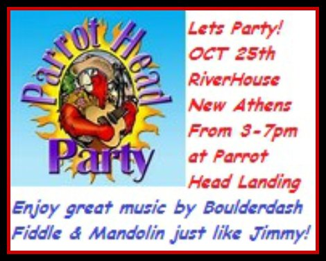 Boulderdash 10-25-15