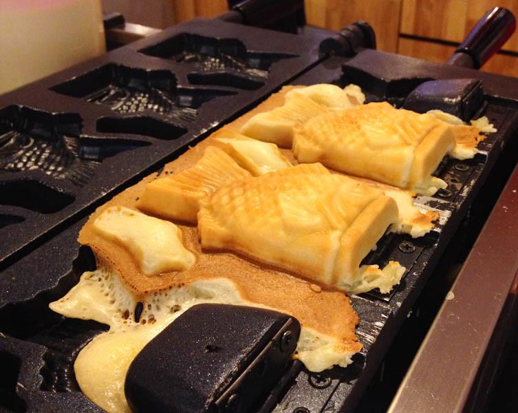 taiyaki-tanoshii-dezato-japanese-fish-cake