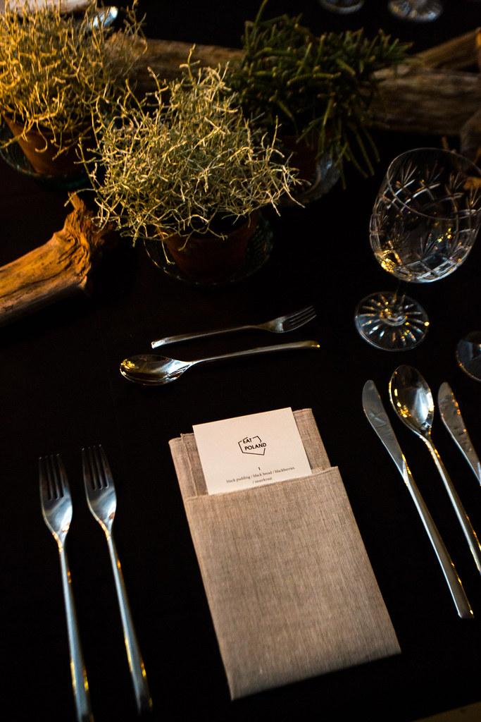 eatpoland, photo: Krzysztof Kozanowski