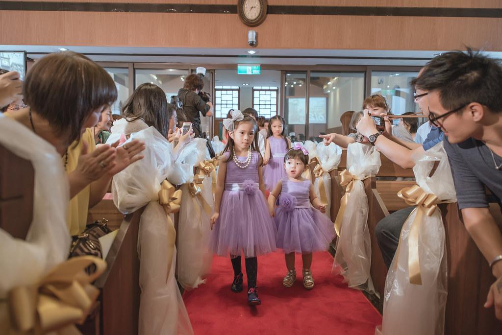 20150621喜來登婚禮記錄 (64)