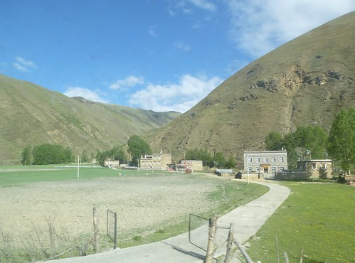 CH-Kangding-Tagong-route (33)