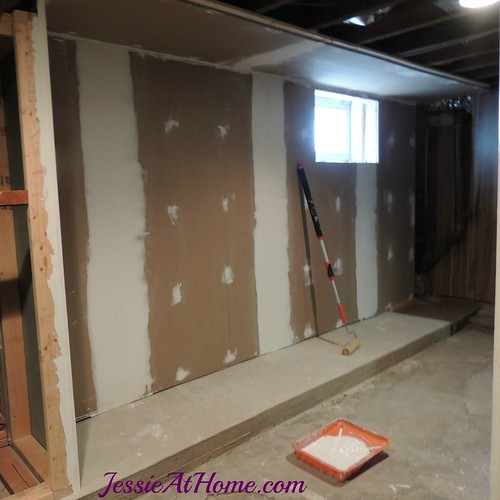 Basement-reno-15-ready-to-paint