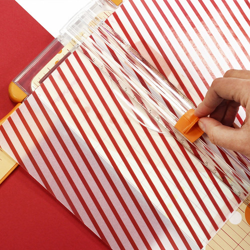 5-cut-pattern-paper