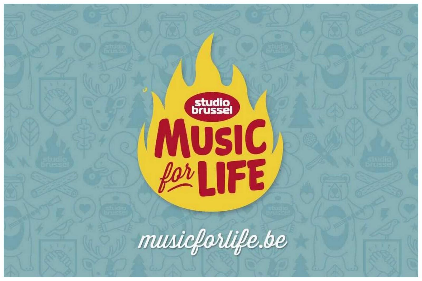 logo #MFL