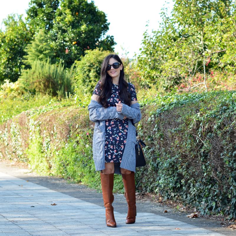 zara_ootd_outfit_bershka_boots_abaday_04