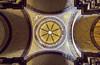 Capilla del Santísimo - Iglesia Prioral de San Pedro de Reus