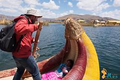 Puno-IslasFlotantentes-Peru-13