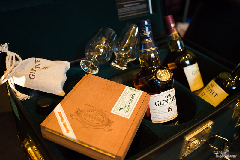 Whisky Live - 022