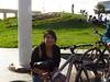 Cicletada Ultimo Sabado Nov-2015