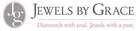 Jewels by Grace logo
