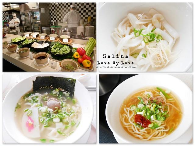 台北車站飯店午餐晚餐下午茶吃到飽凱薩飯店 (41)