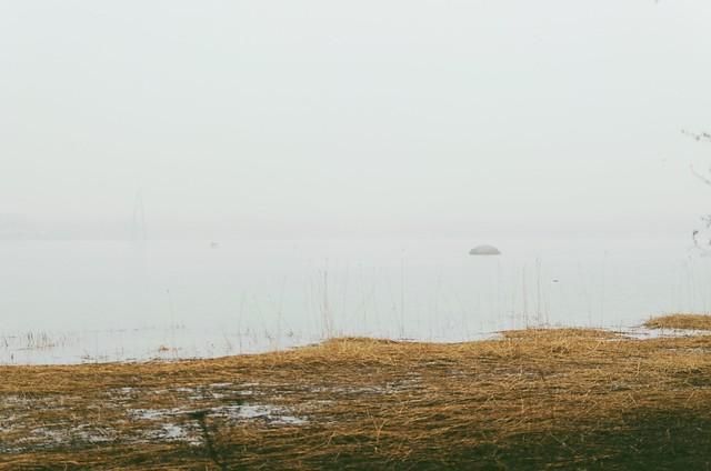 Seurasaari Island
